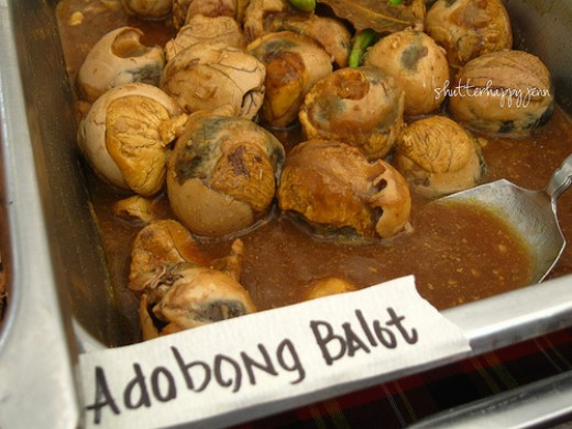 adobong balot!!wow!!