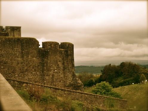 Scottish Castles for Sale in Scotland