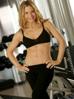 10 Tips for Women When Choosing a Personal Trainer