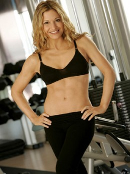 Leg Workouts For Women By Personal Trainer In Miami