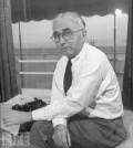 IVAN ALBRIGHT IN 1944