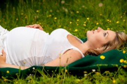Resting is very useful in relieving Thoracic back pain