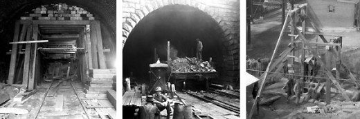 Source: http://www.vahistorical.org/news/richmondtunnel.htm