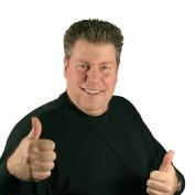 Nick Cifonie profile image