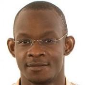 Tayo Babaniji profile image