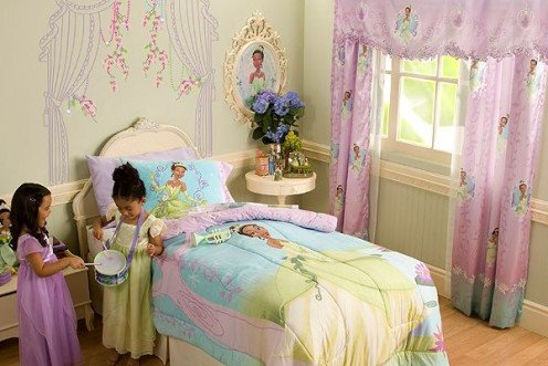 Http Www Topbedroomdecoratingideas Com Ideas Preview 1348 Moreinformationaboutdisneyprincessbedroomaccessoryonthesite Html