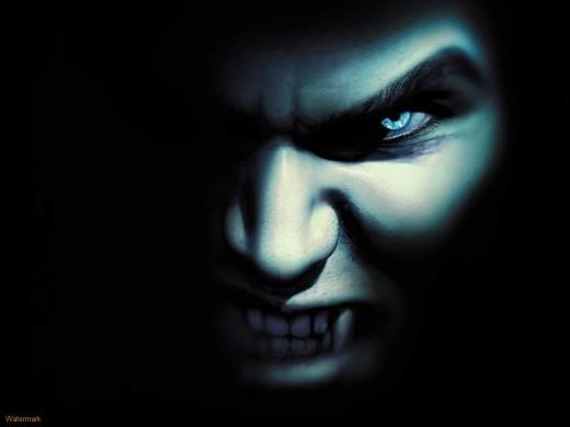 Image Source Location: http://dark.pozadia.org/wallpaper/Vampire-Male-Face/