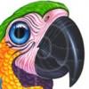 Darey profile image