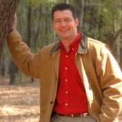 Neil Moncrief profile image
