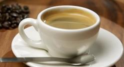 courtesy cafeorganic