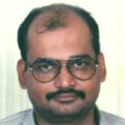 displaydude profile image