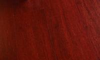 burgundy strand woven bamboo flooring
