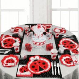 Baking & Party Supplies, Party Decorations & Favors | Shop