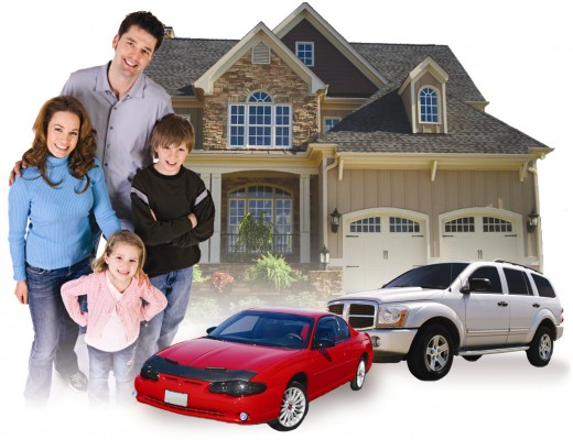 buy insurance online