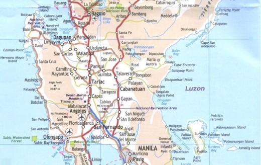 Philippines Tourism  more fun