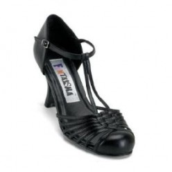 Buy Flapper Shoes & Other 1920s Fancy Dress Accessories