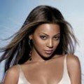 Beyonce loks stunning in this photo