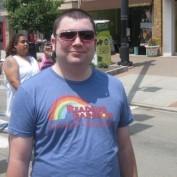 EdAnderson profile image