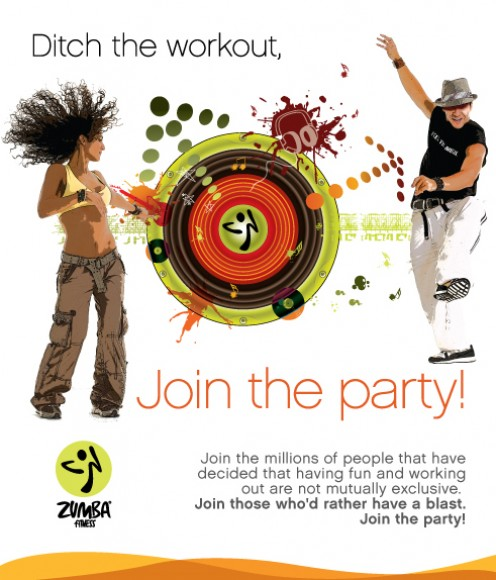 Join the exercise party! -- www.pointeofgracedance.com/party-email-flyer