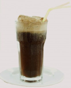 Buy a Soda Maker Online: Homemade Root Beer, Other Flavors, and Syrup