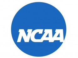 NCAA Men's Basketball Tournament - Should It Expand Beyond the Field of 65
