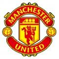 My beloved football teams Crest!!
