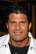 Is Jose Canseco really the Biggest Jerk on the Planet?