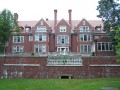 Glensheen Mansion: Money, Madness, and Murder in Duluth