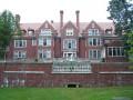 Glensheen Mansion: Money, Madness, and Murder in Duluth