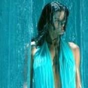 Tania101 profile image