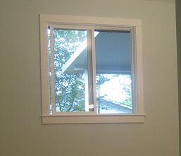 Energy Star Window