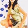 Sri Lankan Girls, Models, Actresses - Piumi Purasinghe