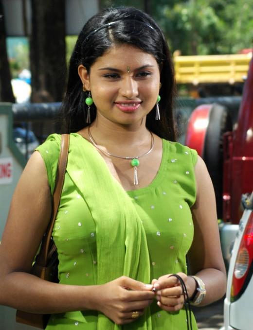 Kerala charakk with malayalam audio - 3 part 9