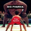 What You Don't Know About Big Pharma may be Hurting You