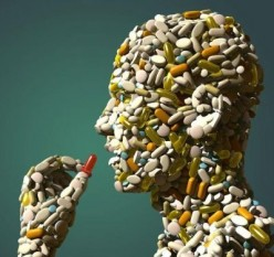 Be Smart about Dietary Supplements