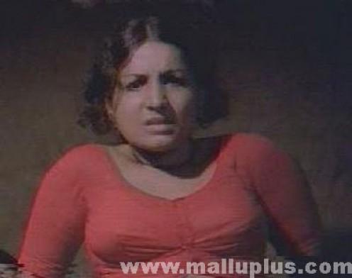 Jayabharathi - JungleKey.in Image