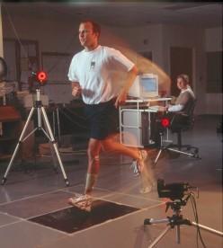 Running with Illness: Mononucleosis
