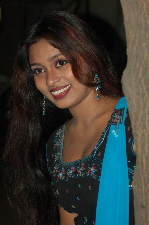 naanai varuven c grade tamil movie to release page 3