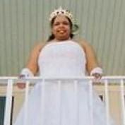 Lady LaShonda profile image