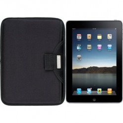 iPad cover : A handpicked selection of iPad covers