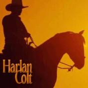 Harlan Colt profile image