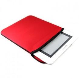 Mivizu reversible iPad cover