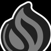stixrideshop profile image