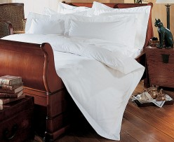 Why Your Next Set Of Sheets Should Be Percale Sheets