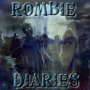 Rombie1986 profile image