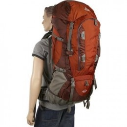 Gregory Palisade 80 backpack