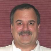 randyith profile image