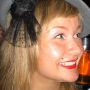 laulah profile image