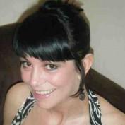 felixthecat profile image