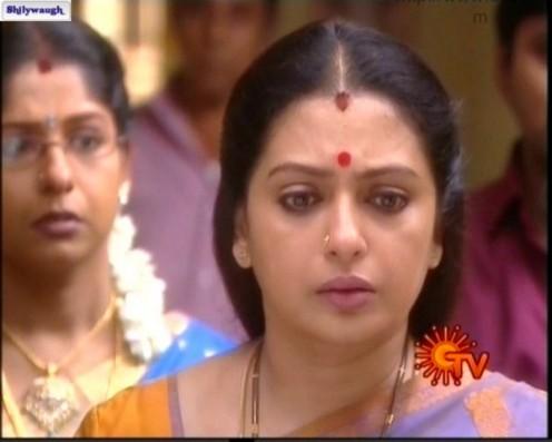 post subject hot tamil masala hot tamil masala aunty seetha